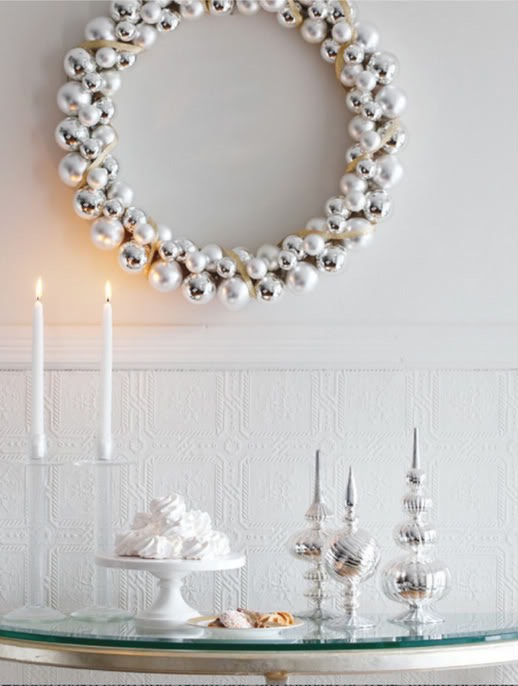The Top 6 DIY Wreath Ideas
