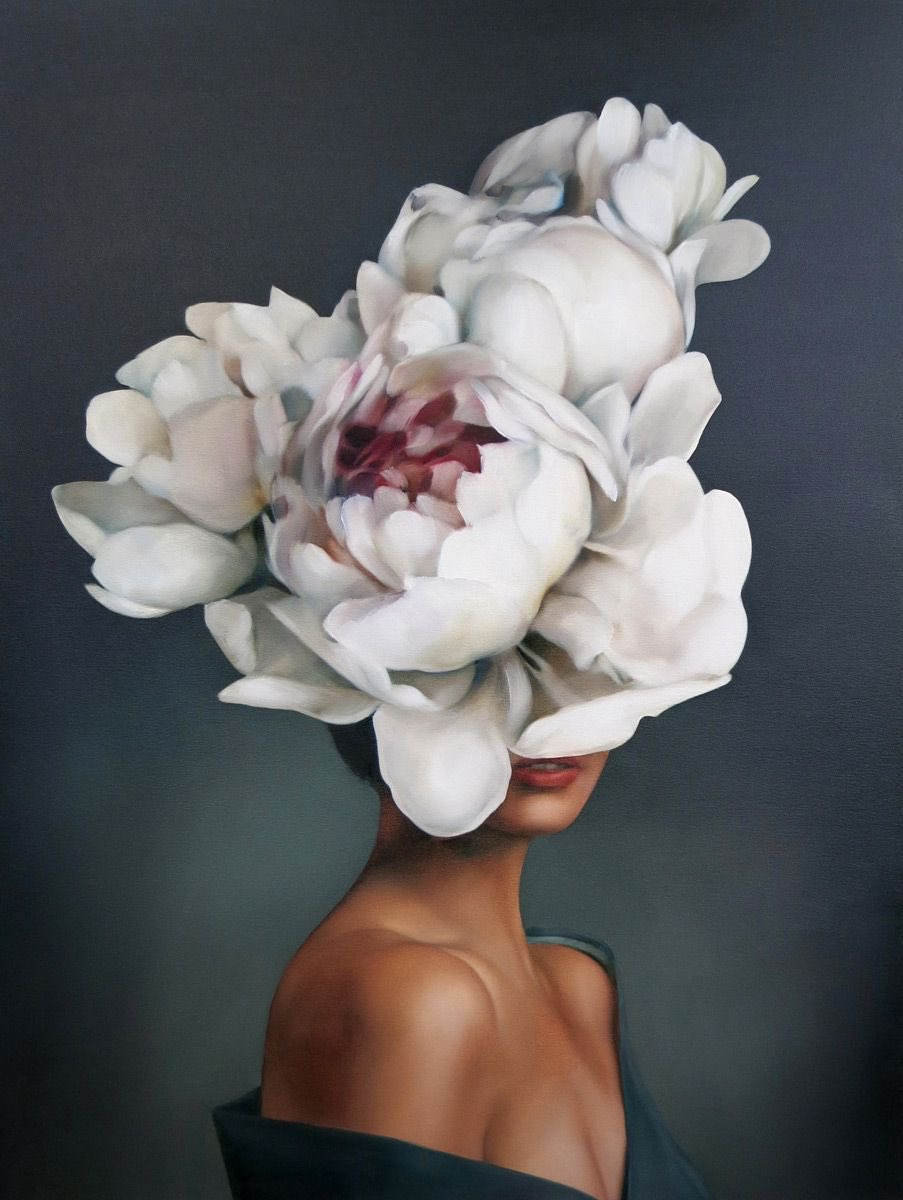 Amy Judd Artwork