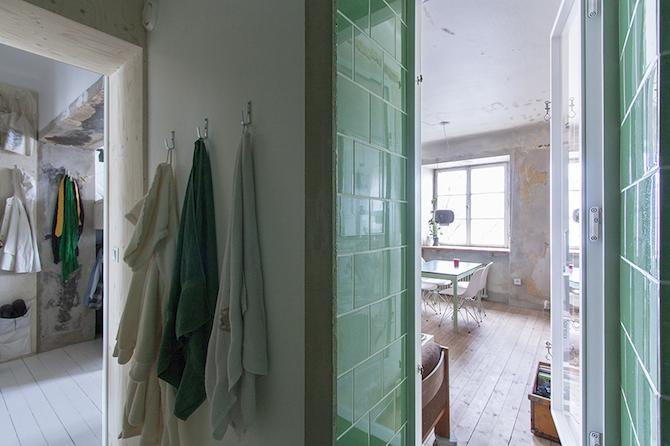 Apartment-karin-matz_zps120a0759