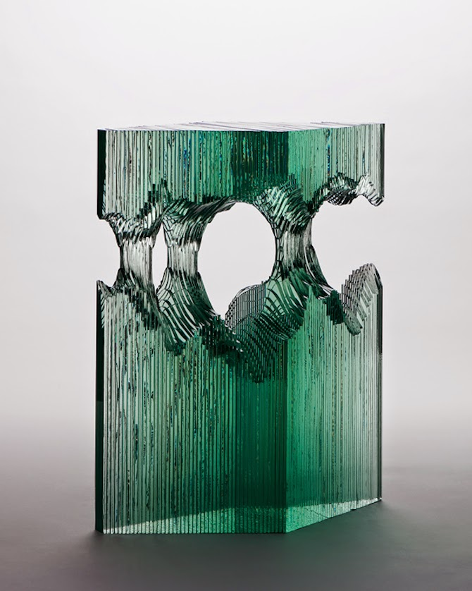 Ben-Young-Artist-Glass