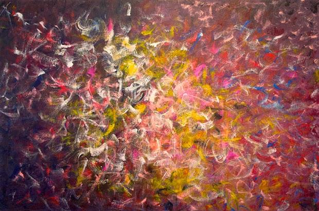 Derek Kaplan Art