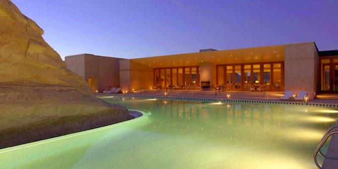Desert-hotel3