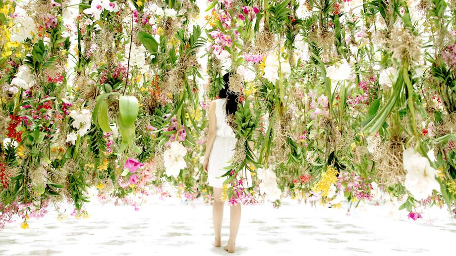 Floating Flower Garden_07_high