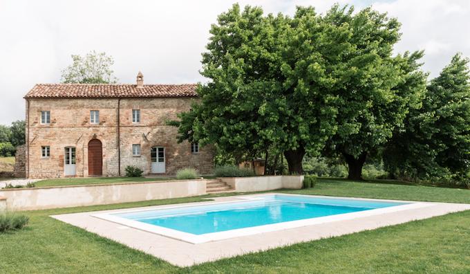 Italian-Villa-Artistic_Odyssey