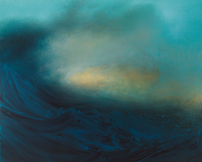 Artist Spotlight: Samantha Keely Smith