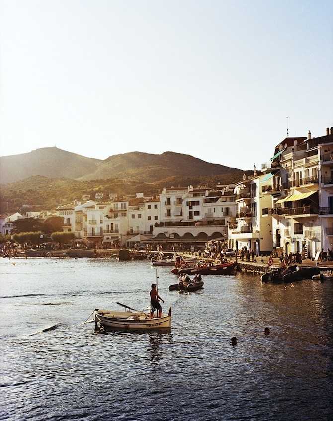 Stunning Travel Images by photographer Sharyn Cairns