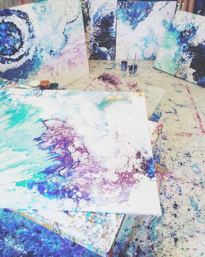 Studio-Emma-Lindstrom