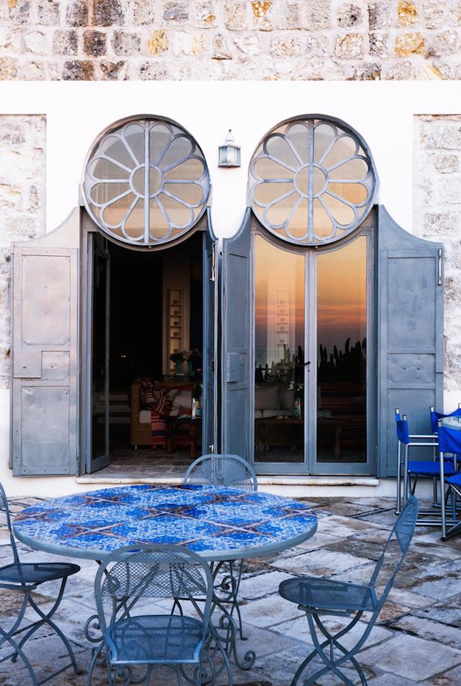 Villa-Madonna-ITALY