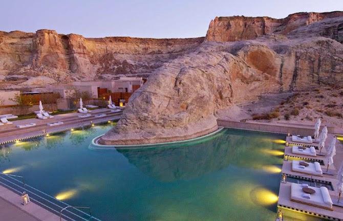 desert-hotel4