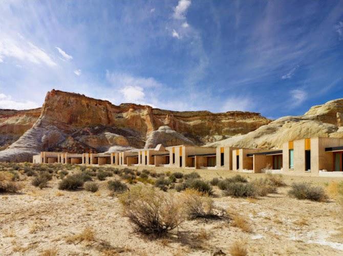 desert-oasis5