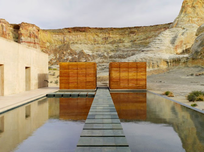 desert-oasis6