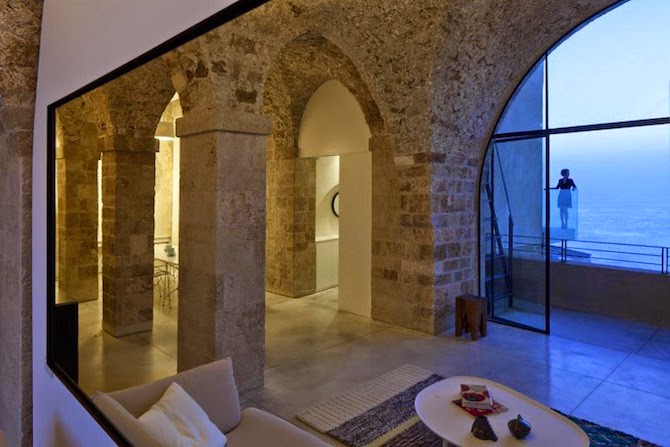 historic-home-israel-8