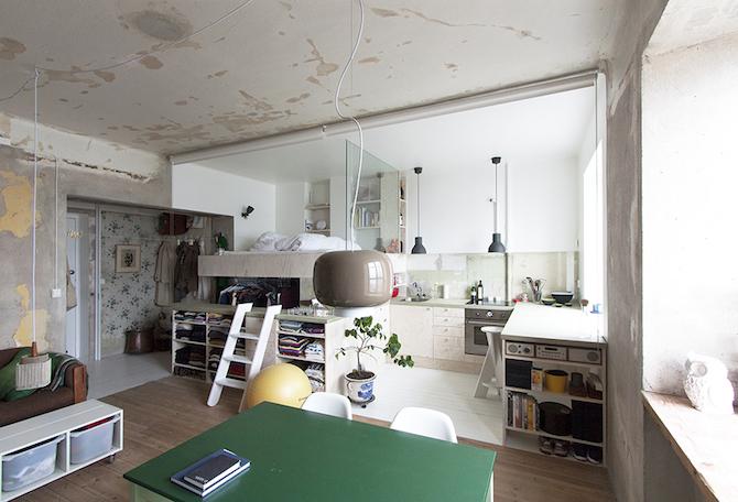 tiny-apartment_zps4f09bd8d