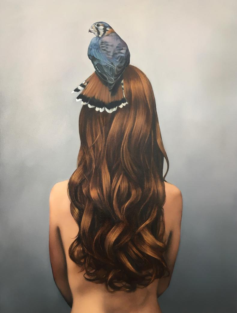 Amy Judd Artwork