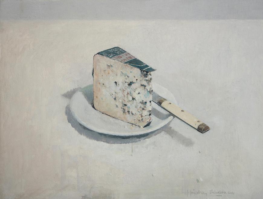 joseba-sanchez-zabaleta-queso