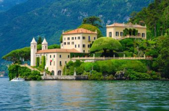 If you like picturesque views, great food, and George Clooney — then Lake Como, in Northern Italy's Lombardy region, is the place to visit. If you're planning to visit Lake Como, be sure to check out our recommendations for places to see and things to do in Lake Como, Italy.
